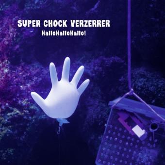 Super Chock Verzerrer
