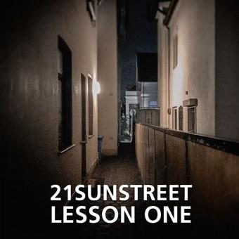 21Sunstreet